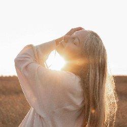 Sol Anastasia avatar