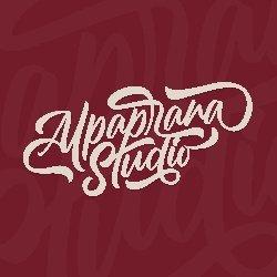 Alpaprana Studio Avatar