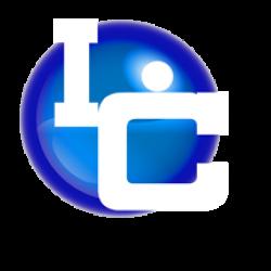 iCut Letter Studio avatar