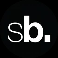 sotibrother avatar