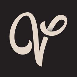 Vultype Co avatar