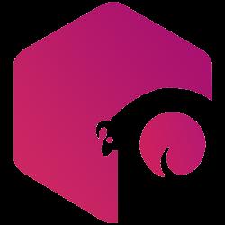 RRGraph Design avatar