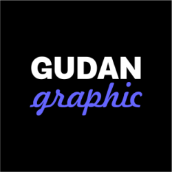 GudanGraphic avatar