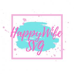HappywifeSVG avatar