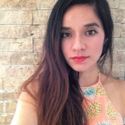 Eve Salazar avatar
