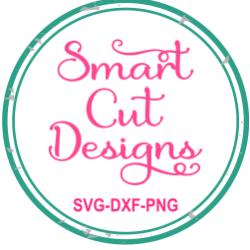 Smart Cut Designs avatar