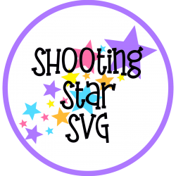 ShootingStarSVG avatar