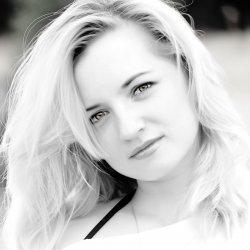 Anna Aibetova avatar