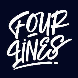 Fourlines Design Avatar