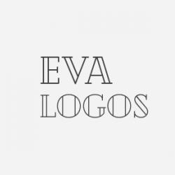 Eva Logos avatar