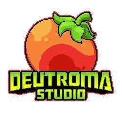Deutroma Studio avatar