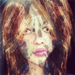 Color Moi Manadalas avatar