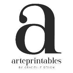 Arteprintables avatar
