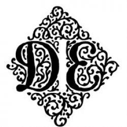 Digital Expressions CA avatar