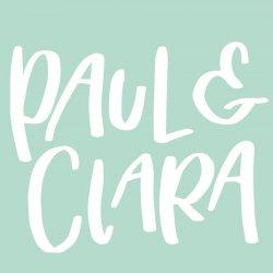 Paul & Clara avatar