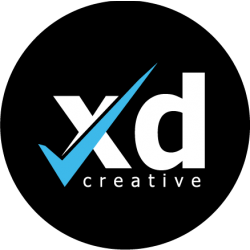 xdCreative Avatar