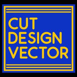 CutDesignVector avatar