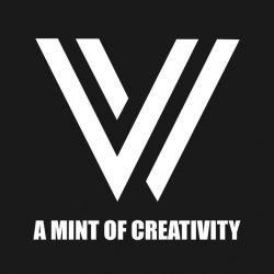 Vectorvalley avatar