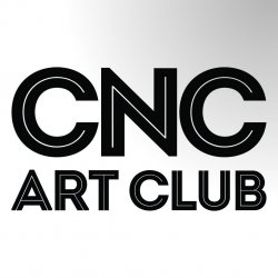 CNC Art avatar