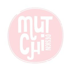 Mutchidesign avatar
