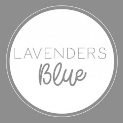Lavender's Blue Design Avatar
