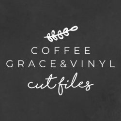 Coffee Grace And Vinyl avatar