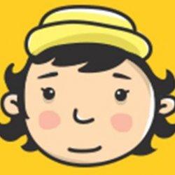 lilynthesweetpea avatar