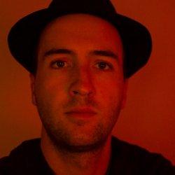 Hugh Adams avatar