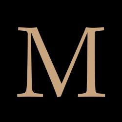 Mockette avatar