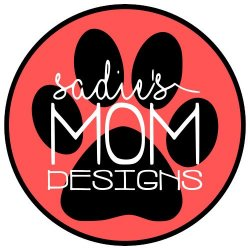 Sadie's Mom Designs Avatar