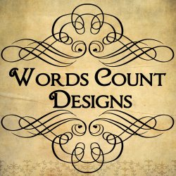 Words Count Designs avatar