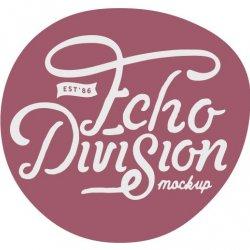 EchoDivisionMockup avatar