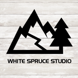 White Spruce Studio avatar