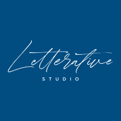Letterative Studio Avatar