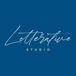 Letterative Studio avatar