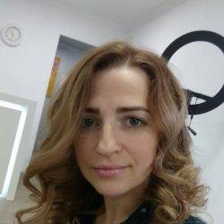 Nizhnik avatar