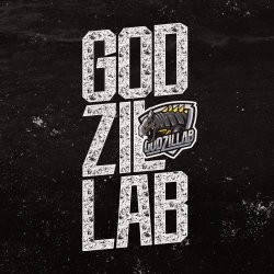 Godzillab Studio avatar