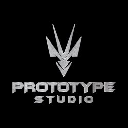 Prototype_Studio avatar