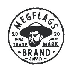 Megflags Brand Supply Avatar