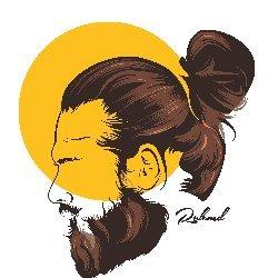 Iconix avatar