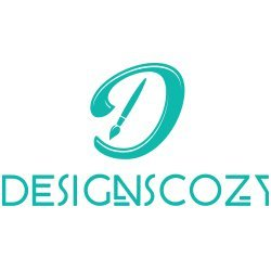 Designscozy Avatar