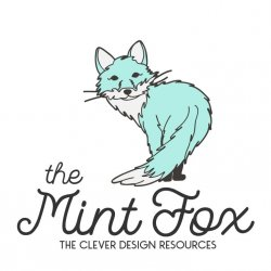 theMintFox avatar