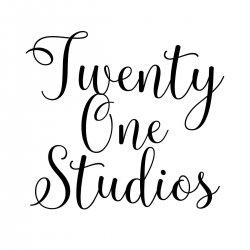 TwentyOneStudios avatar