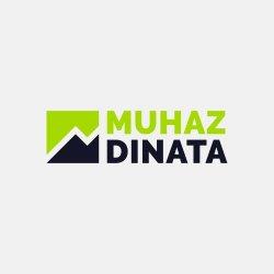 Muhazdinata avatar