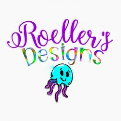 Roellers Designs avatar