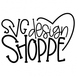 SVG Design Shoppe Avatar