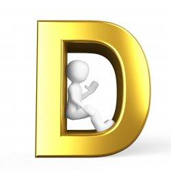 designstore avatar