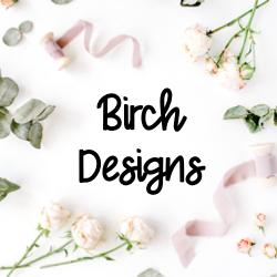 Birch Designs Avatar