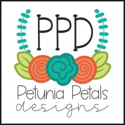 Petunia Petals Designs Avatar