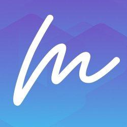 MasdikaStudio avatar